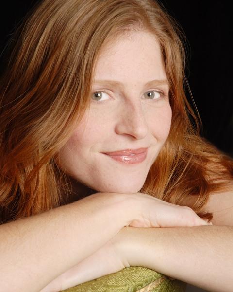 Carrie Hope Fletcher (@CarrieHFletcher) | Twitter