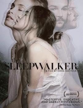 Ver Película The Sleepwalker Online Gratis (2014)