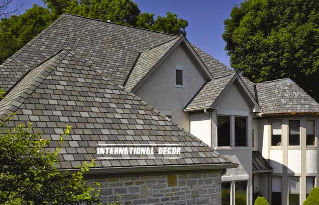 Top Tips for Choosing the roof for your house