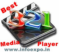 Best  MediaPlayer  For PC for all media formats