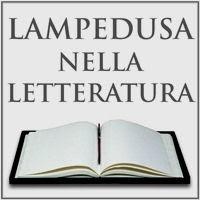 LAMPEDUSA NELLA LETTERATURA