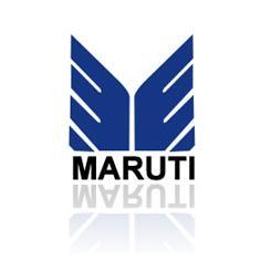 Maruti Suzuki To Come Up With First Diesel Engine Plant