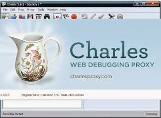 تحميل برنامج تشارلز للتحكم فى المزرعة السعيدة Charles 2013