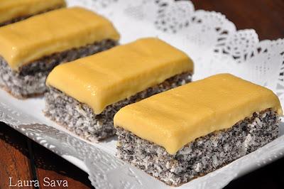 Laura Sava (retete delicioase)