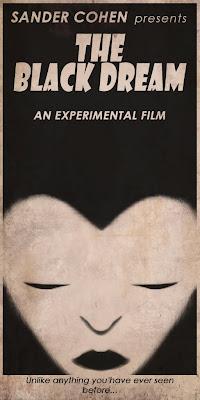 Cohen Black Dream 1 Bioshock posters