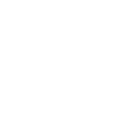 Teddy Bo &amp; Co watermarks