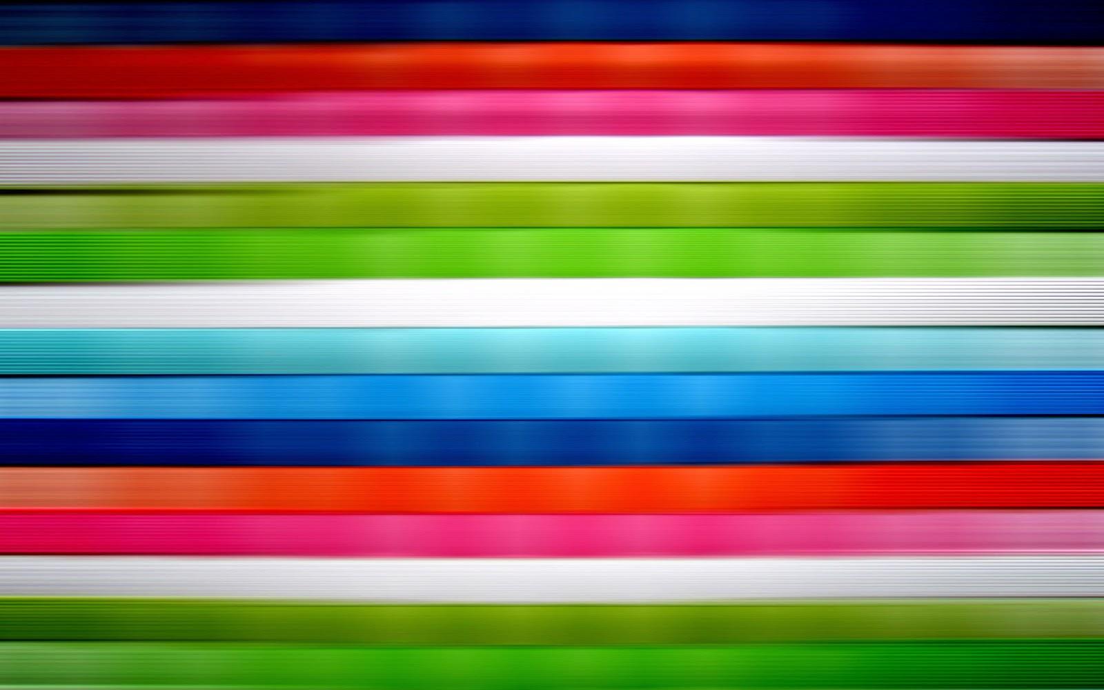 http://4.bp.blogspot.com/-C4x3OdmJmAs/TzyU4EP6ITI/AAAAAAAALq0/d35qyxEGYXw/s1600/vivid-colors-HD_wallpapers.jpg