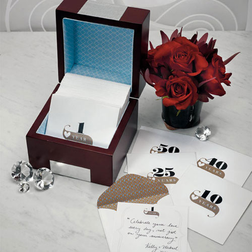 http://www.weddingfavoursaustralia.com.au/products/wooden-memory-note-box-with-anniversary-stationery