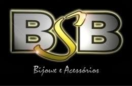 Atacado BSB -  Bijouterias e acessórios.