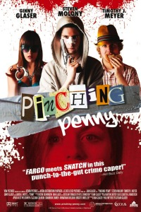 Pinching Penny (2011)