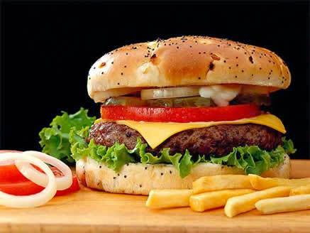 alimentos cancerigenos