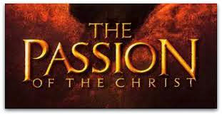 The Passion of the Christ ENG SUB (2004 – James Caviezel, Maia Morgenstern)