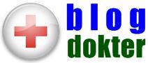 Blog Dokter Indonesia | Info Kesehatan