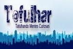 www.tafulhar.com.br
