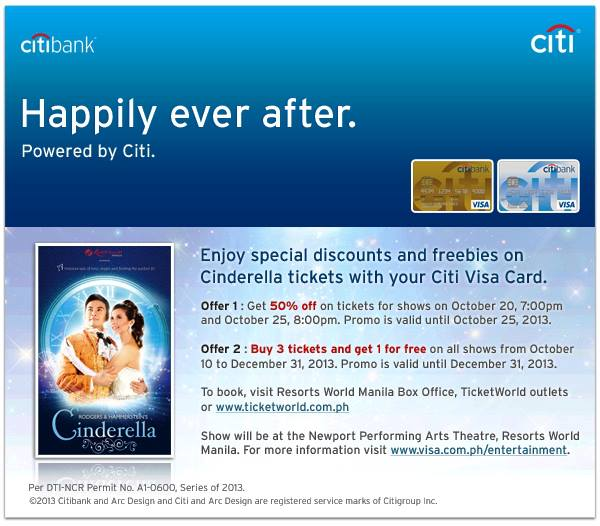 Jan 02, · The international flights and hotels offer on Citi Credit and Debit Cards is valid on all Saturdays from January 06, to March 31, on the MakeMyTrip app and website. The international flights and hotels offer is applicable for only one .