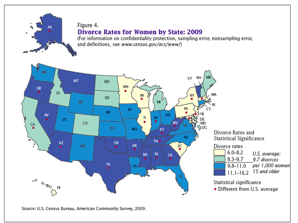 Rosa Rubicondior Some Pictures Just Speak For Themselves - Atheism prevalence map us