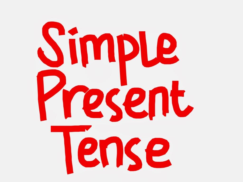 Contoh Soal Simple Present Tense Lengkap Dengan Jawaban Untuk Kelas 7 Smp Portal Download