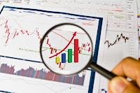 Evaluación de empresas, dividendo