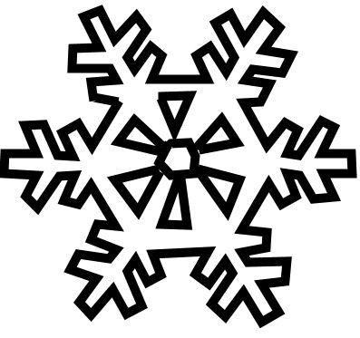 http://4.bp.blogspot.com/-C55-0NpkDxg/VPzp_g8LpCI/AAAAAAAANHA/sKaixDxf2nA/s1600/snowflake.jpg