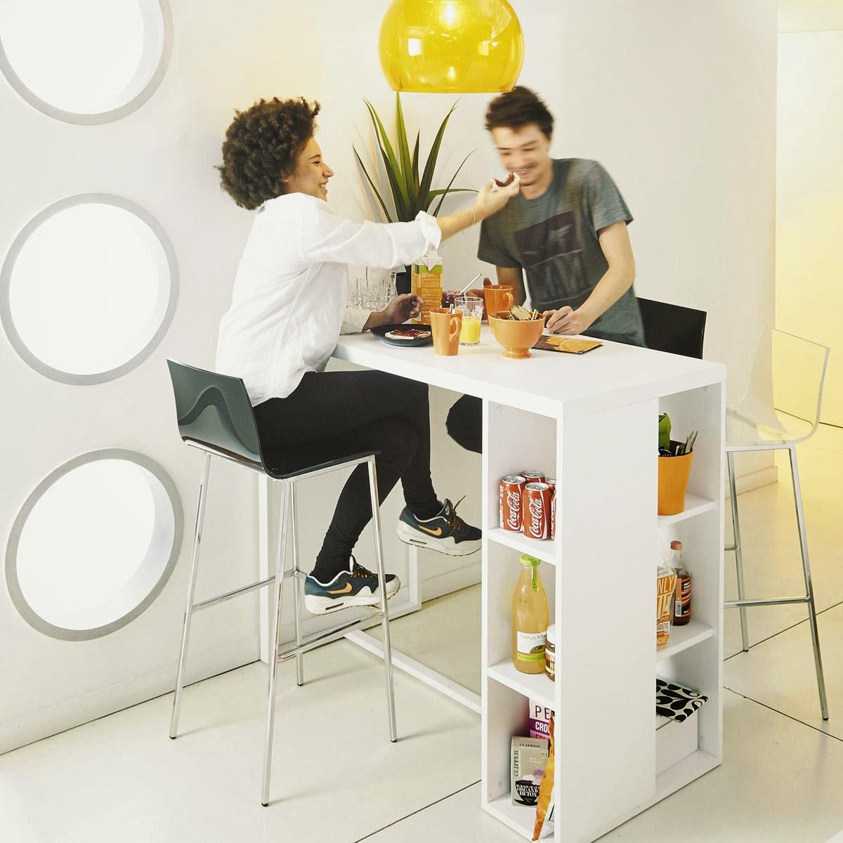 initiales gg nouvelle collection maisons du monde. Black Bedroom Furniture Sets. Home Design Ideas