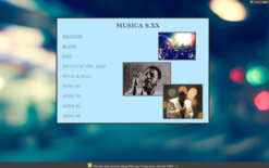 http://mjose1.wix.com/musica-segle-xx