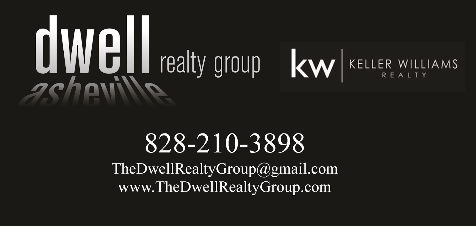 http://www.thedwellrealtygroup.com/