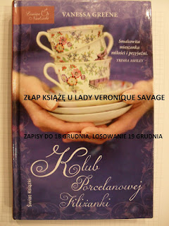 http://ladyveroniquesavage.blogspot.com/2015/11/pamiatka-chrztu-sw-i-2-karteczki.html