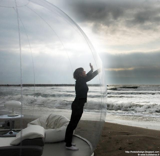 Les Plus Beaux Hotels Design Du Monde Cristalbubble By
