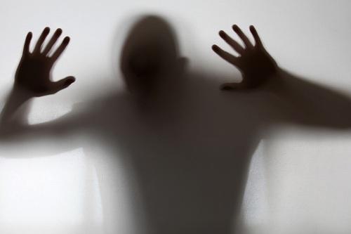 5 Fakta Menjijikkan Mengenai Perilaku Kanibalisme