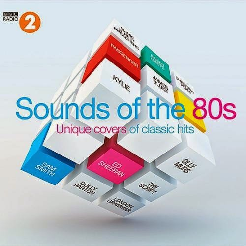 Download BBC Radio 2?s Sounds Of The 80s Baixar CD mp3 2014