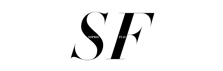 SOPHIE FUJI