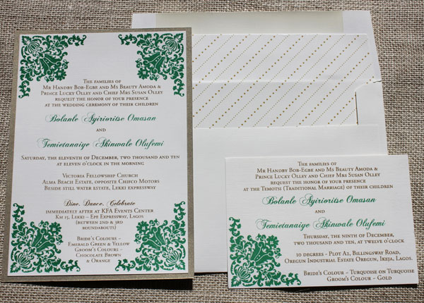 New Patterned Wedding Invitation Envelope Liners Blush Paperie