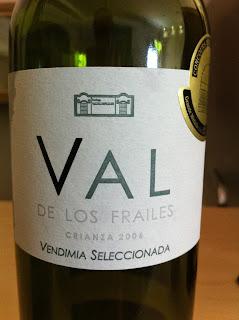 val-de-los-frailes-crianza-2006-vendimia-seleccionada-cigales-tinto