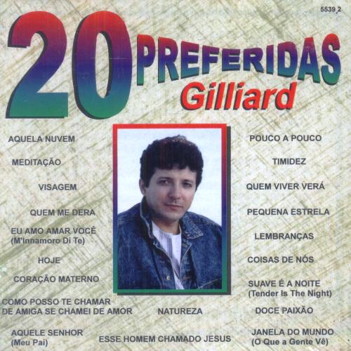 download cd genival santos 20 super sucessos