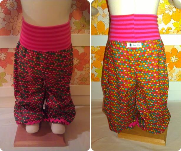 sommer udsalg tøj