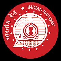Northern Railways- Sports Quota -jobs Recruitment 2015 Apply Online