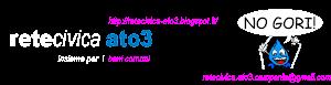 Il blog di rete civica Ato3