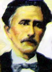 Roman Baldorioty de Castro