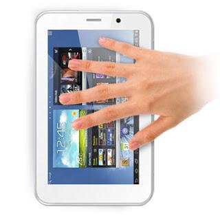 Tablet Murah Yang Ada Tv