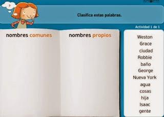 http://bromera.com/tl_files/activitatsdigitals/Tilde_4_PF/tilde4_u01_pag13_2.swf