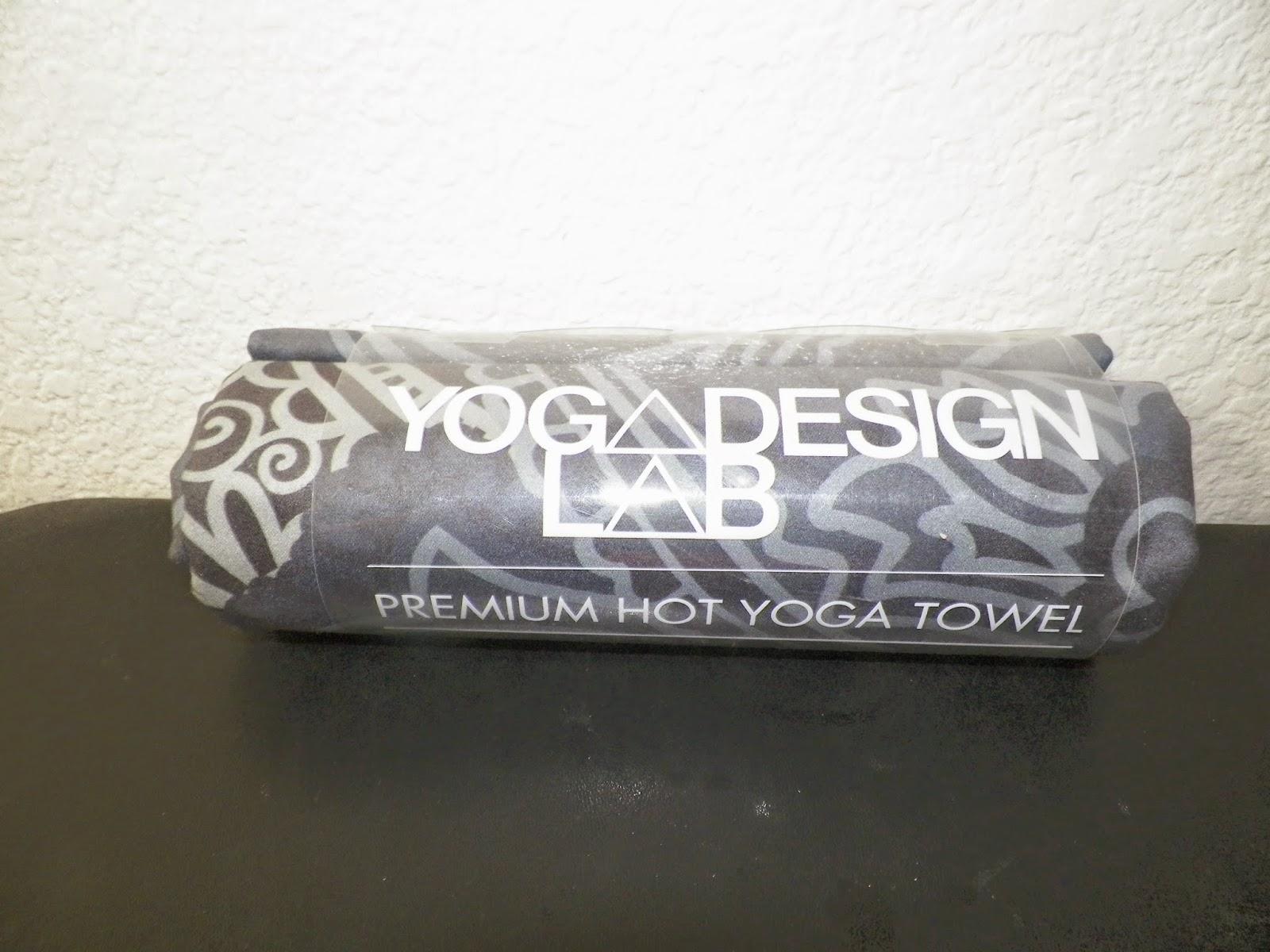 YogaDesignLabHotYogaTowel.jpg