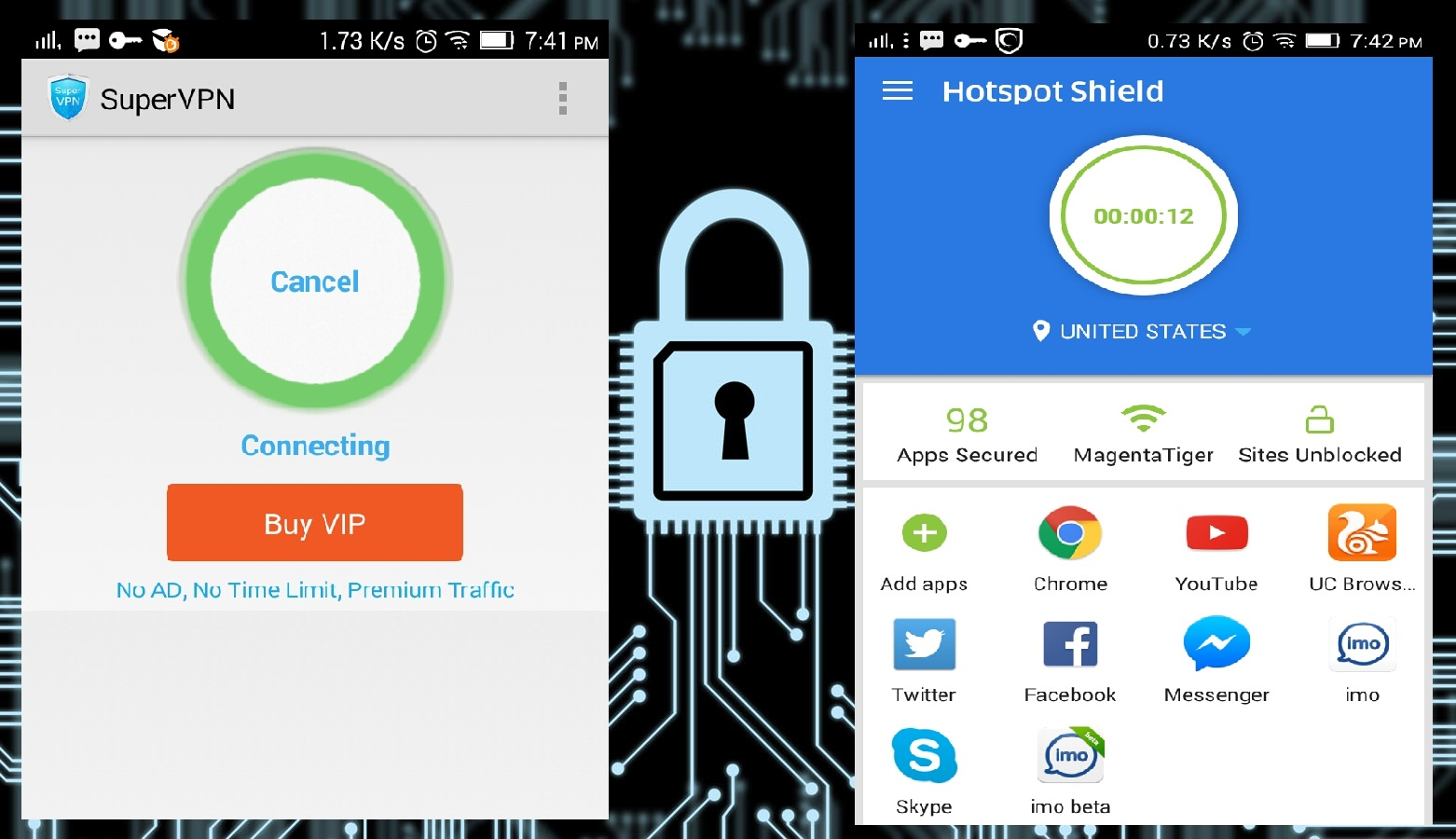 Phone Free Download Facebook App For Android Phone best vpn for run blocked android apps in your country ukliker but when you audio video call every not support like imofacebook messengerskype etc download free android
