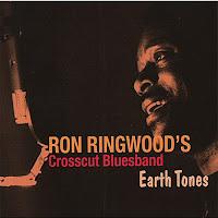 Ron Ringwood - Earth Tones