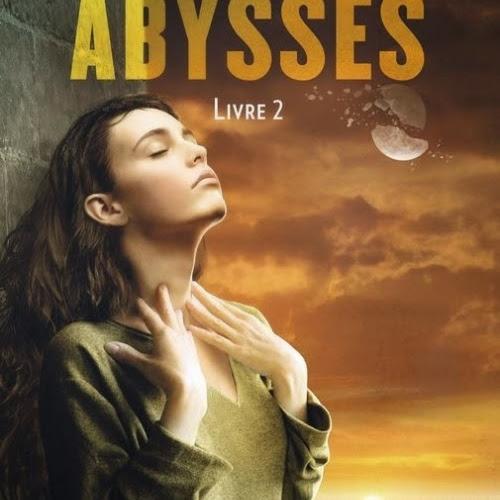 La symphonie des abysses, tome 2 de Carina Rozenfeld