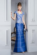 TALLAS GRANDES - Vestidos Largos de Fiesta - 1 - vestidos de fiestas para gorditas