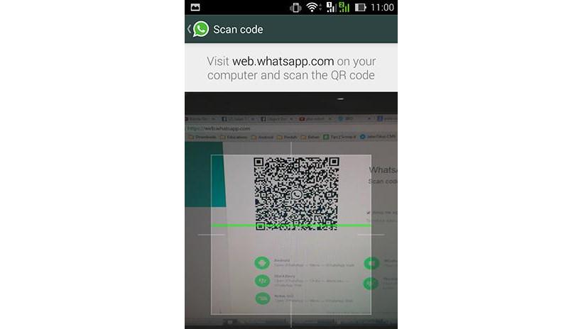 Cara Instal dan Menggunakan WhatsApp di PC  Dengan Mudah