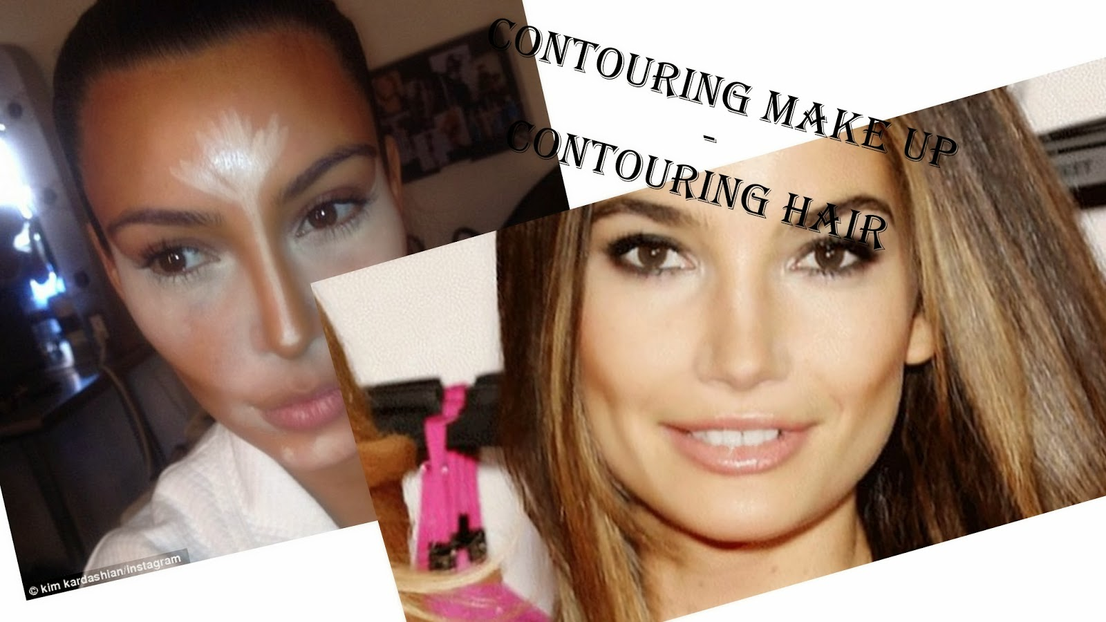 contouring-make-up-contouring-hair-miss-beaute-addict
