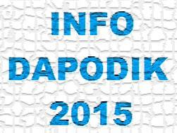 gambar info dapodik 2015