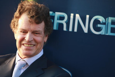 John Noble fotos