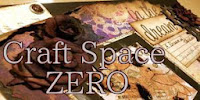 Craft Space ZERO